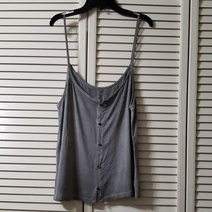 Like New AEO Tank Top SZ XL